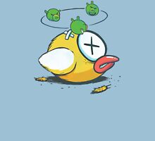 Not so flappy? Unisex T-Shirt