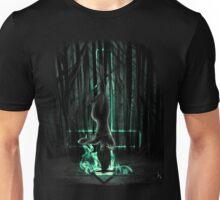 Praise Unisex T-Shirt