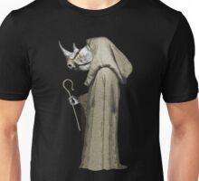 Killer Monk Unisex T-Shirt