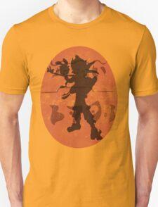 Jak Precursor T-Shirt