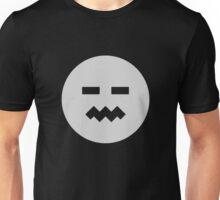 IRRITATED Unisex T-Shirt