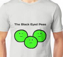 The Black Eyed Peas Unisex T-Shirt