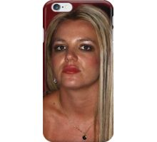 Neyde Phone Case iPhone Case/Skin