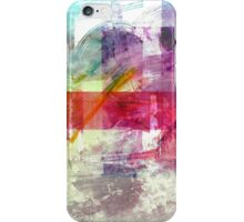 'look closer' iPhone Case/Skin