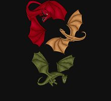 a dance with dragons T-Shirt