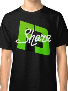 FlipSid3 Shara | CS:GO Pros  Classic T-Shirt