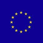 Living EU Flag by cadellin