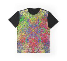 Design Table Product With Many Tricks Number 10 Graphic T-Shirt