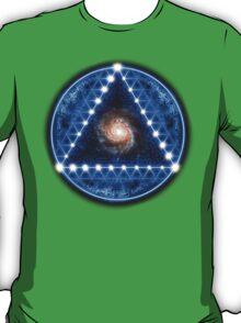 Denderitae T-Shirt