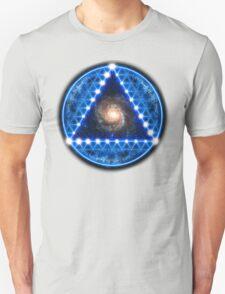 Denderitae Unisex T-Shirt