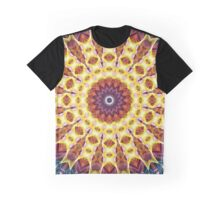 Wavy Gravy Thirties Style  Graphic T-Shirt