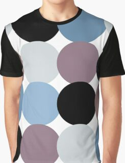 Retro Classic Oldstyle Pattern inspired by 50s, 60s, 70s ( luxury edition ) Graphic T-Shirt