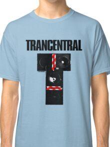 KLF TRANCENTRAL  Classic T-Shirt