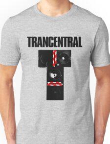 KLF TRANCENTRAL  Unisex T-Shirt