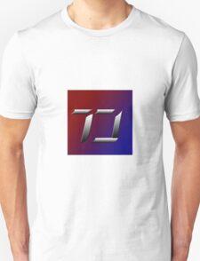 Transdorker Logo Shirt Unisex T-Shirt
