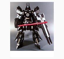 Lego Darth Vader's TIE Advanced Mobile Suit Unisex T-Shirt