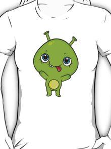 boooo T-Shirt