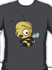 Bee zombie T-Shirt