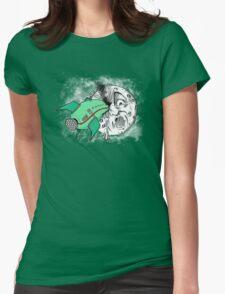 Voyage dans la lune T-Shirt