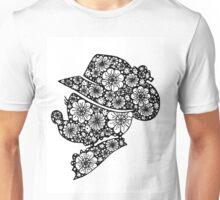 Minnie Unisex T-Shirt