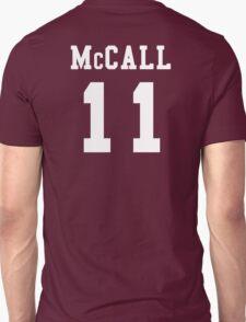 Scott McCall -- 11 Unisex T-Shirt