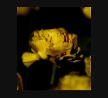 yellow tulip 2 Unisex T-Shirt