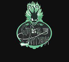 Grab the Lantern! T-Shirt