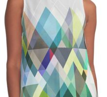 Graphic 115 Contrast Tank
