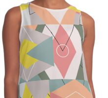 Graphic 145 Contrast Tank