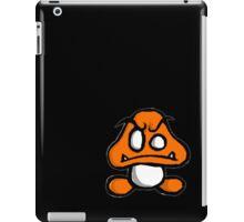 Goomba dO_op iPad Case/Skin