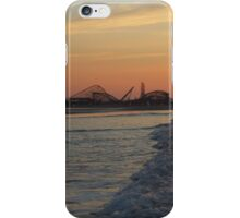 A New Day iPhone Case/Skin