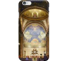 All Nations iPhone Case/Skin