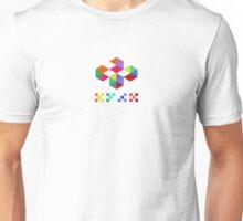 XYAX 3D Unisex T-Shirt