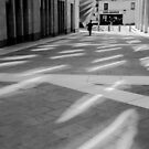 Street scene 4 by eddiechui