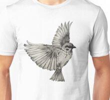 Stop Motion Unisex T-Shirt