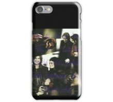 Rumbelle, Once Upon a time iPhone Case/Skin