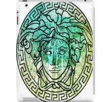 siren.of.the.black.forest, iPad Case/Skin