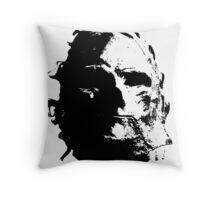 THE ORPHAN KILLER TOK BXB IMAGE Throw Pillow