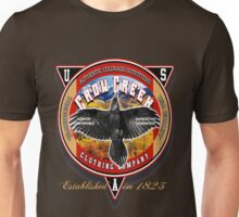 crow trading post Unisex T-Shirt