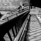 Street scene 6 by eddiechui