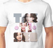 TaeTiSeo Unisex T-Shirt