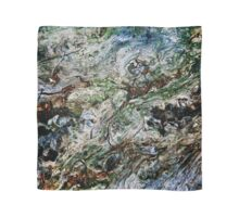 Timber Flow - camouflage Scarf