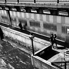 Street scene 7 by eddiechui