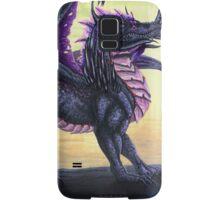 Doom 2014 Samsung Galaxy Case/Skin