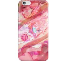 pearlrose,, for your phone iPhone Case/Skin