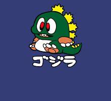 Baby Gojira Unisex T-Shirt