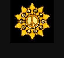 Star Of Peace Unisex T-Shirt