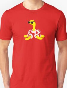 (Wordless) Shuckle Unisex T-Shirt