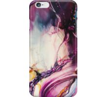 Purple Passion iPhone Case/Skin