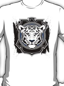I am Tiger T-Shirt